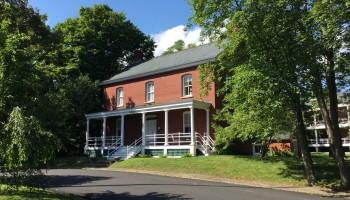 Properties for Rent - Diamond CoveDiamond Cove